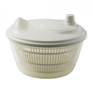 tokig-salad-spinner-white__0095891_PE235176_S4